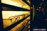 Warby Parker Upper East Side Store Opening Party #5