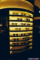Warby Parker Upper East Side Store Opening Party #8