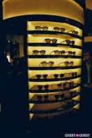 Warby Parker Upper East Side Store Opening Party #9