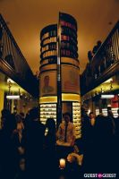 Warby Parker Upper East Side Store Opening Party #12