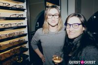 Warby Parker Upper East Side Store Opening Party #25