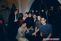 Warby Parker Upper East Side Store Opening Party #48