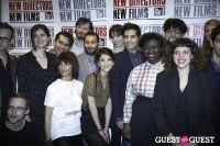 New Directors/New Films 2014 #1