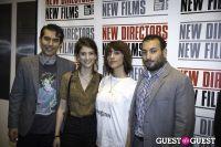 New Directors/New Films 2014 #3
