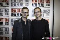 New Directors/New Films 2014 #13