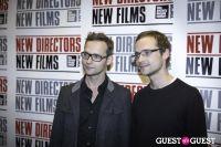 New Directors/New Films 2014 #14