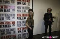 New Directors/New Films 2014 #16