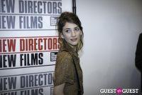 New Directors/New Films 2014 #17
