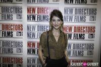 New Directors/New Films 2014 #18