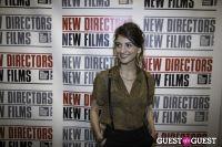 New Directors/New Films 2014 #19