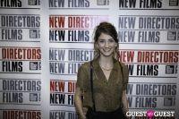 New Directors/New Films 2014 #21