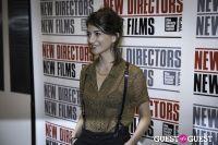 New Directors/New Films 2014 #23