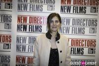 New Directors/New Films 2014 #27