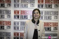 New Directors/New Films 2014 #30