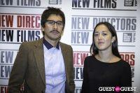 New Directors/New Films 2014 #40