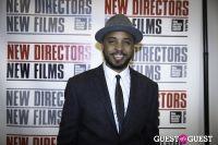 New Directors/New Films 2014 #45