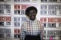 New Directors/New Films 2014 #55