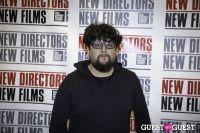 New Directors/New Films 2014 #63