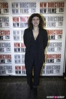 New Directors/New Films 2014 #65