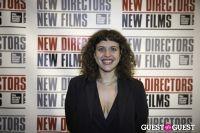 New Directors/New Films 2014 #66
