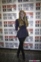 New Directors/New Films 2014 #70