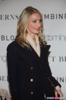 Matt Bernson Spring Collection Launch Party at Bloomingdale's #3