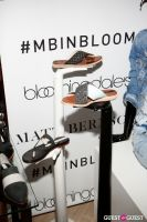 Matt Bernson Spring Collection Launch Party at Bloomingdale's #6