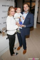 Matt Bernson Spring Collection Launch Party at Bloomingdale's #9