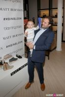 Matt Bernson Spring Collection Launch Party at Bloomingdale's #12
