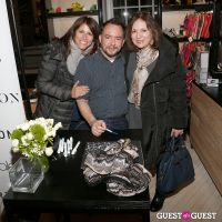 Matt Bernson Spring Collection Launch Party at Bloomingdale's #21