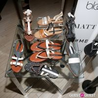 Matt Bernson Spring Collection Launch Party at Bloomingdale's #27