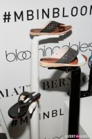 Matt Bernson Spring Collection Launch Party at Bloomingdale's #31