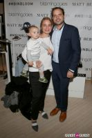 Matt Bernson Spring Collection Launch Party at Bloomingdale's #42