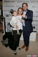 Matt Bernson Spring Collection Launch Party at Bloomingdale's #43