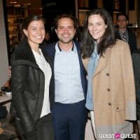 Matt Bernson Spring Collection Launch Party at Bloomingdale's #51