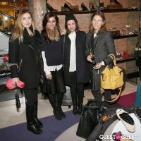 Matt Bernson Spring Collection Launch Party at Bloomingdale's #57