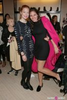 Matt Bernson Spring Collection Launch Party at Bloomingdale's #70