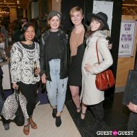 Matt Bernson Spring Collection Launch Party at Bloomingdale's #73