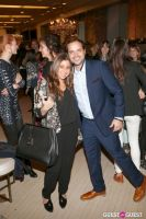 Matt Bernson Spring Collection Launch Party at Bloomingdale's #74