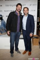 Matt Bernson Spring Collection Launch Party at Bloomingdale's #80