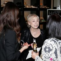 Matt Bernson Spring Collection Launch Party at Bloomingdale's #90
