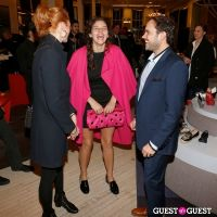 Matt Bernson Spring Collection Launch Party at Bloomingdale's #95