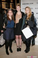 Matt Bernson Spring Collection Launch Party at Bloomingdale's #98