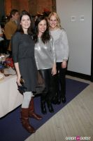 Matt Bernson Spring Collection Launch Party at Bloomingdale's #100