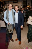 Matt Bernson Spring Collection Launch Party at Bloomingdale's #102