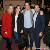 Matt Bernson Spring Collection Launch Party at Bloomingdale's #104