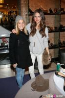 Matt Bernson Spring Collection Launch Party at Bloomingdale's #105