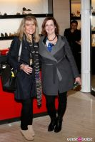 Matt Bernson Spring Collection Launch Party at Bloomingdale's #107