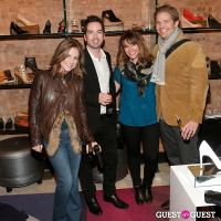 Matt Bernson Spring Collection Launch Party at Bloomingdale's #108