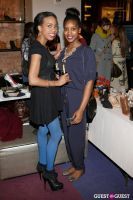 Matt Bernson Spring Collection Launch Party at Bloomingdale's #110